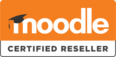 Moodle Certified Resellers